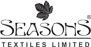Seasons Textiles Ltd.
